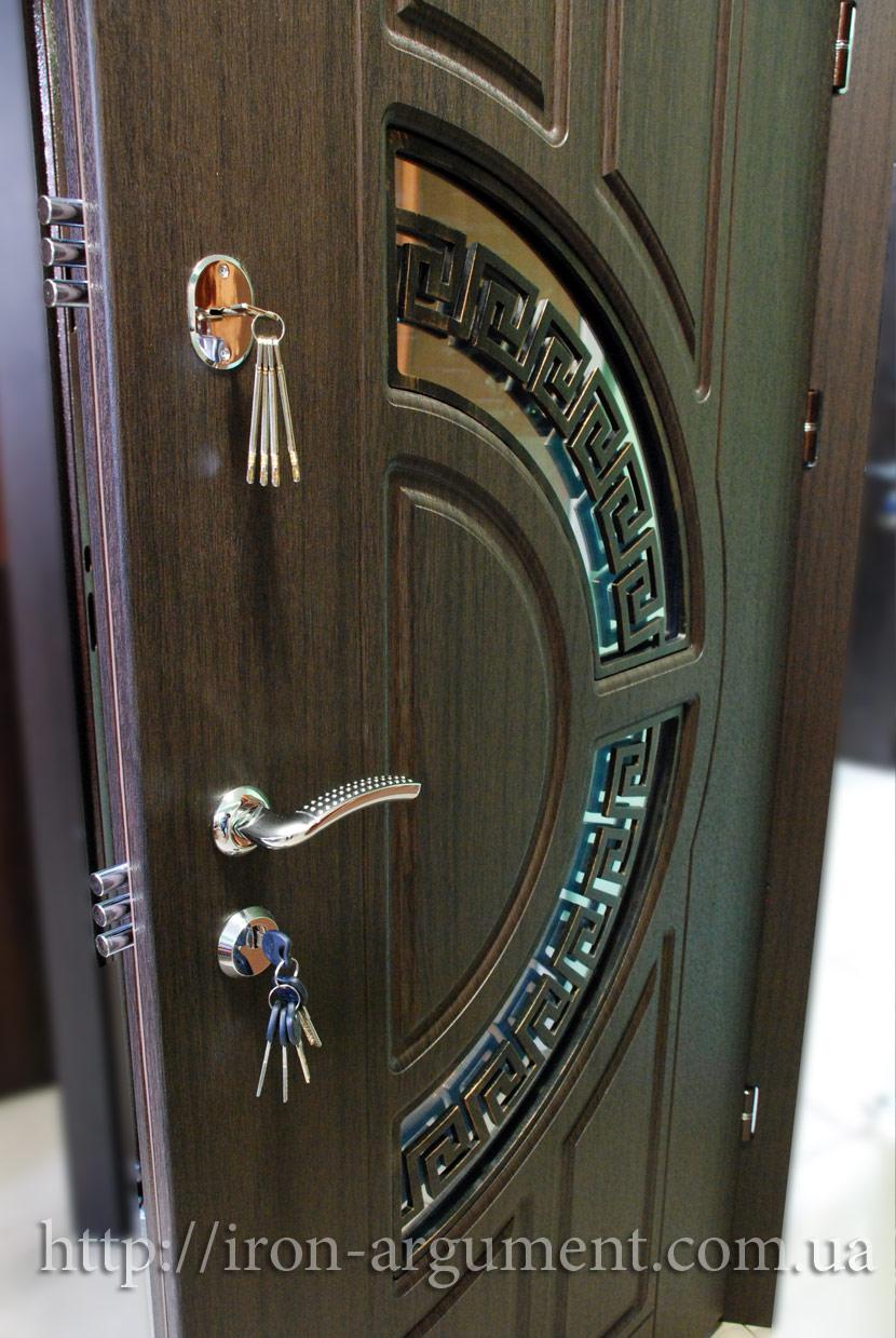 двери входные металлические недорого в луховицах