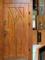 двери входные, ПРЕМИУМ, цвет: дуб золотой, модель двери: Б-2