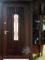 входные-двери-патина-БП-6-с-ковкой-3с-пленкой-винорит-37