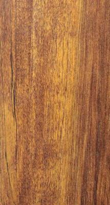 сандаловое дерево (art.107)