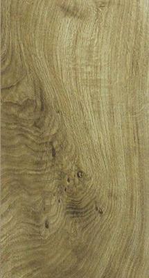 дуб натуральный (art.202)