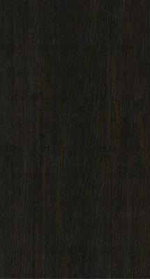 дуб самани (art.9854)