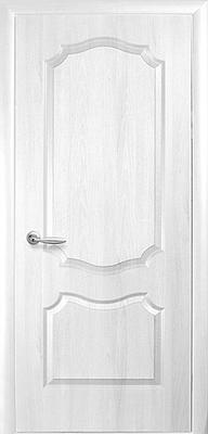 межкомнатные двери ТМ Новый Стиль, модель двери: СИМПЛИ V ПГ