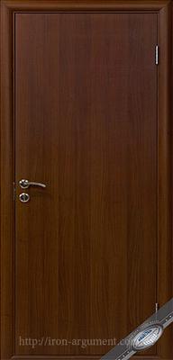 межкомнатные двери ТМ Новый Стиль, модель двери: КОЛОРИ А ПГ