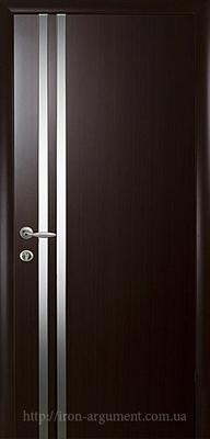 межкомнатные двери ТМ Новый Стиль, модель двери: ВИТА