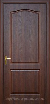межкомнатные двери ТМ Новый Стиль, модель двери: ФОРТИС А ПГ