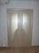дверное полотно амата Р2, цвет: золотая ольха