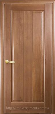 межкомнатные двери ТМ Новый Стиль, модель двери: ПРЕМЬЕРА ПГ