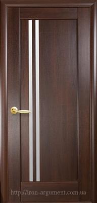 межкомнатные двери ТМ Новый Стиль, модель двери: ДЕЛЛА