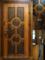 входные-двери-патина-БП-23-с-пленкой-винорит-90