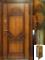 входные-двери-патина-Б-24,-винорит-90.png