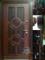 входные-двери-патина-БП-23-с-пленкой-винорит-37