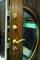 дверная-фурнитура-дверные-замки-с-ночником