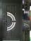 двери входные с ковкой-4 (наружные) ЭЛИТ, цвет: ПВХ- 20, модель двери: Б-18