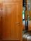 двери входные ПРЕМИУМ, цвет: дуб золотой, модель двери: Б-16
