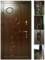 входные-двери-премиум-рисунок-б-257-цвет-темный-орех
