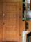 двери входные ПРЕМИУМ, цвет: дуб золотой, модель двери: Б-98