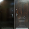 входные-двери-металлические-с-мдф-накладкой-Б-7