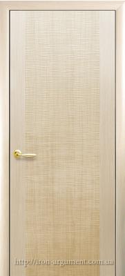 межкомнатные двери ТМ Новый Стиль, модель двери: ДЮНА 3D