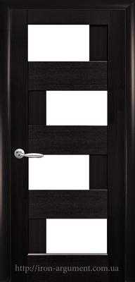 межкомнатные двери ТМ Новый Стиль, модель двери: СИЕНА