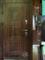 бронированные двери монолит б-262