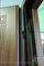 дверной короб входных дверей монолит