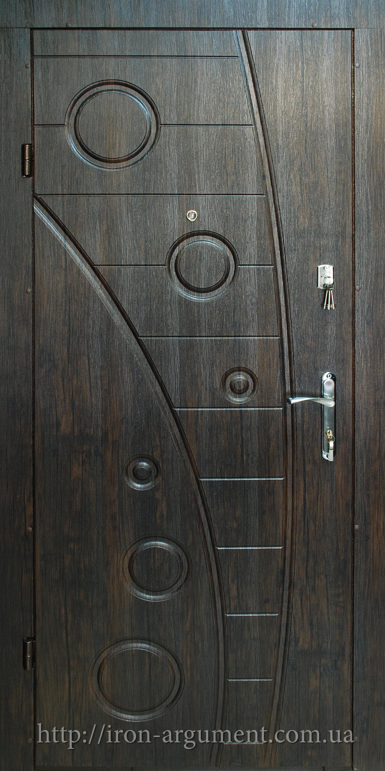 входные двери 200х90 в квартиру с установкой