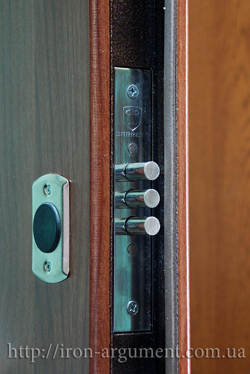 стальные двери стал холл порошковое напыление цена москва