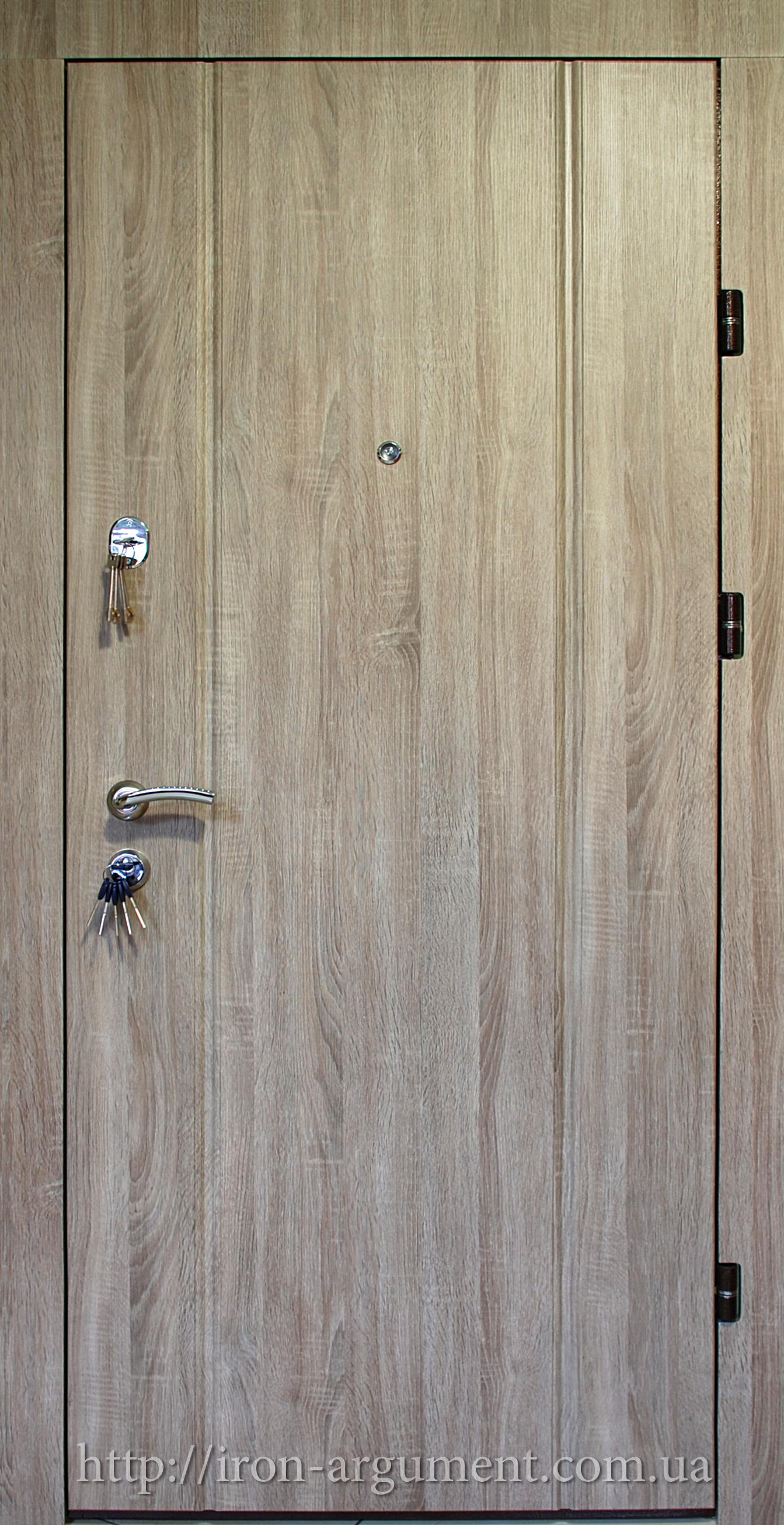 двери железные входные цены ювао