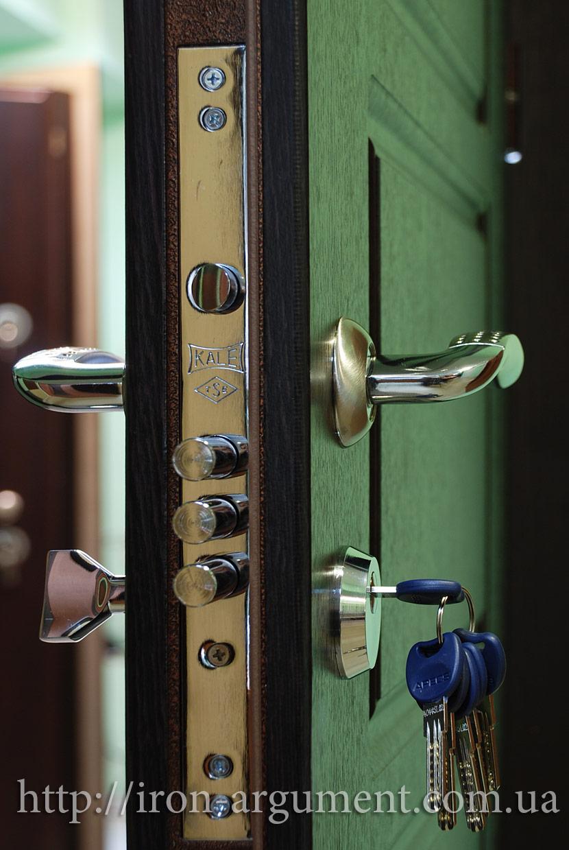 входные двери эконом класса юзао
