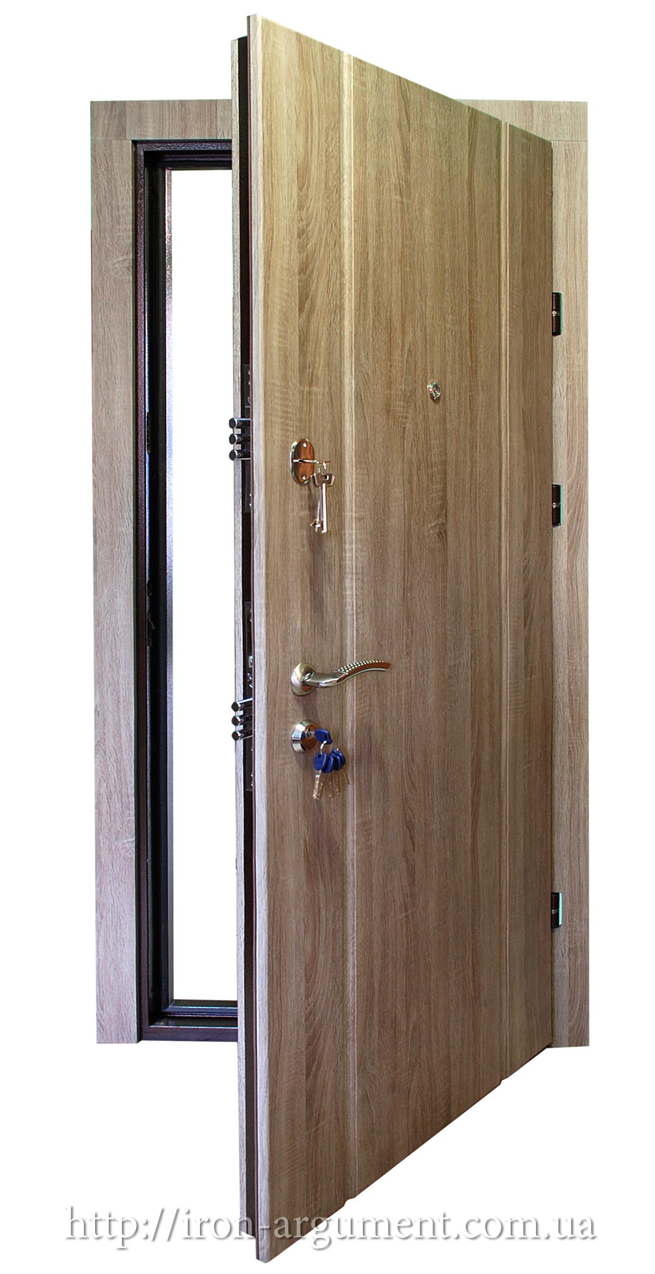 дверь металлическая пр россия